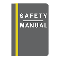 Safety Manual for your business
